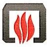 杭州恒基消防工程有限公司 最新采购和商业信息