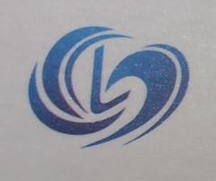 武汉蔚蓝海传媒有限责任公司 最新采购和商业信息
