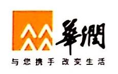 华润怡宝饮料(成都)有限公司 最新采购和商业信息