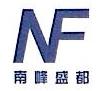 北京南峰盛都科技发展有限公司 最新采购和商业信息