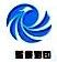 湖北蓝缕彩色印刷有限公司 最新采购和商业信息