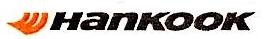 大禾产机(嘉兴)有限公司 最新采购和商业信息