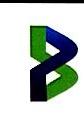 山西博执电气有限公司 最新采购和商业信息