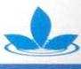 中山市甲东贸易有限公司