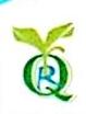 福州雅麒瑞贸易有限公司 最新采购和商业信息