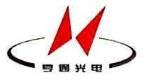 江苏亨通高压电缆有限公司 最新采购和商业信息