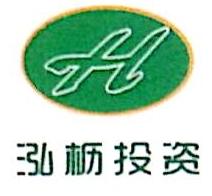 上海泓枥投资有限公司 最新采购和商业信息