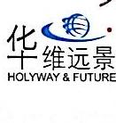 厦门市华维远景科技有限公司 最新采购和商业信息