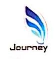 绍兴旅程国际旅行社有限公司 最新采购和商业信息