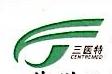 苏州工业园区三木晋源机电工程有限公司 最新采购和商业信息