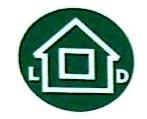 福建聚金担保有限公司 最新采购和商业信息
