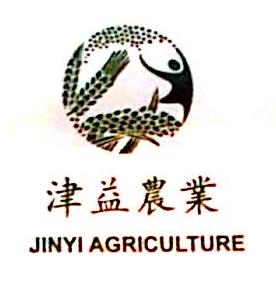 杭州津益农产品有限公司 最新采购和商业信息