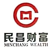 民昌财富(十堰)投资管理有限公司 最新采购和商业信息