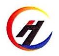 盘锦华冠中交路星道路沥青有限公司 最新采购和商业信息