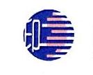 北京燕旭开拓印务有限公司 最新采购和商业信息