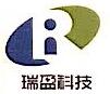 济南鸿生基业电气工程有限公司 最新采购和商业信息