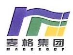 北京麦格天渱科技发展有限公司 最新采购和商业信息