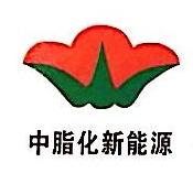 沈阳中秦商贸有限公司 最新采购和商业信息
