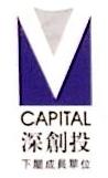 常州红土高科投资管理有限公司