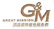 苏州金汇锐智装饰工程有限公司 最新采购和商业信息