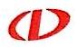 大连诚达机电设备安装工程有限公司 最新采购和商业信息