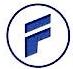 飞跃(台州)新型管业科技有限公司 最新采购和商业信息