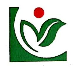广西绿洲投资有限责任公司 最新采购和商业信息