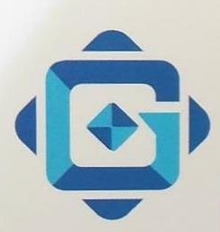 玉林市桂通机动车检测有限公司 最新采购和商业信息