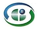 广州润冠工业设备有限公司 最新采购和商业信息
