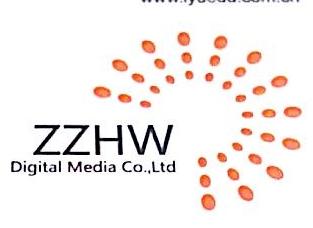 北京中作华文数字传媒股份有限公司 最新采购和商业信息