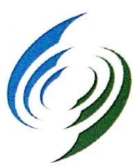 武义大器涂料涂装有限公司 最新采购和商业信息
