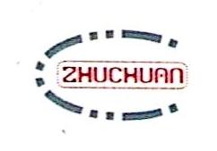 深圳市铢钏科技有限公司 最新采购和商业信息