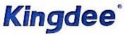 赣州金宏软件科技有限公司 最新采购和商业信息