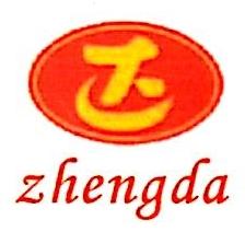 广西容县正达包装厂 最新采购和商业信息