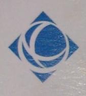 南通源瑞电子有限公司 最新采购和商业信息