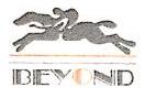 泉州锦程贸易有限公司 最新采购和商业信息