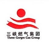 山西通豫煤层气输配有限公司 最新采购和商业信息
