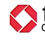 甘肃康正能源科技有限公司 最新采购和商业信息