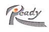 石家庄市瑞迪文化传播有限公司 最新采购和商业信息