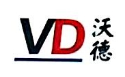 天津沃德通风机械安装工程有限公司