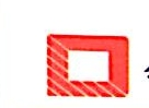 铜陵精达供销有限责任公司 最新采购和商业信息