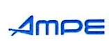 深圳市安科达锐电子有限公司 最新采购和商业信息