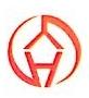 寰玥汇通(北京)信息咨询有限公司苏州分公司 最新采购和商业信息