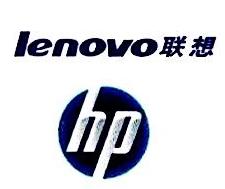 武汉市兴鑫高科技发展有限公司 最新采购和商业信息