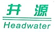 惠州安吉尔制冷设备有限公司 最新采购和商业信息