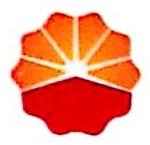 中国石油天然气股份有限公司湖南销售分公司