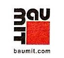 堡密特建筑材料(苏州)有限公司上海分公司 最新采购和商业信息