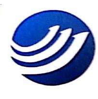 江门市杰信通信工程有限公司 最新采购和商业信息
