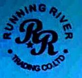 佛山市顺德区奔河贸易有限公司 最新采购和商业信息