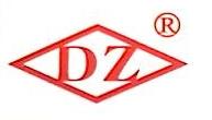 佛山市韵泽机电设备有限公司 最新采购和商业信息
